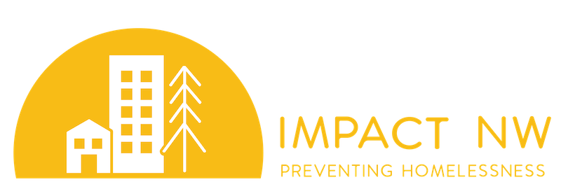 Impact-NW-Updated-Logo-yellow.png